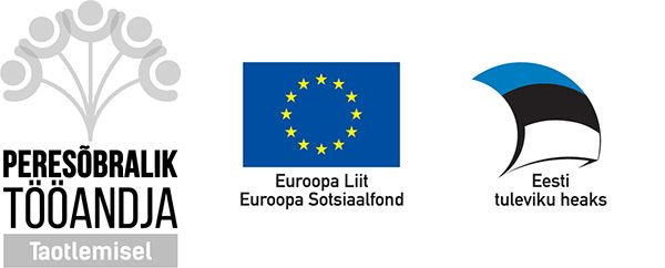 logo-in_process-RGB-EU (002)_1.jpg